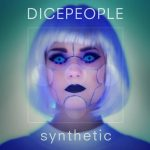 Dicepeople – Synthetic