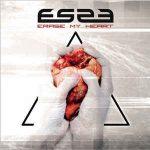ES23 – Erase My Head