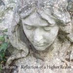 Eirikura – Reflection Of A Higher Realm