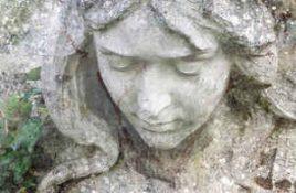 Eirikura – Reflection Of A Higher Realm