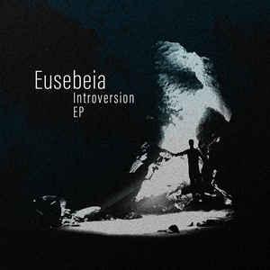 Eusebeia – Introversion