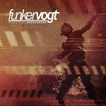 Funker Vogt – Der Letzte Tanz