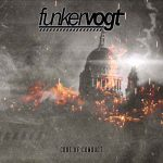 Funker Vogt – Code Of Conduct