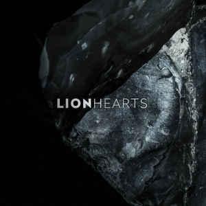 Lionhearts – Lionhearts