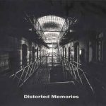 Liquid Trauma – Distorted Memories