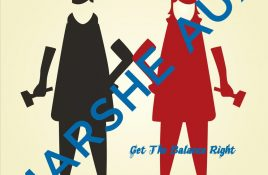 Marsheaux re-records Depeche Mode classic 'Get the balance right' for 5-track EP - listen to the title track