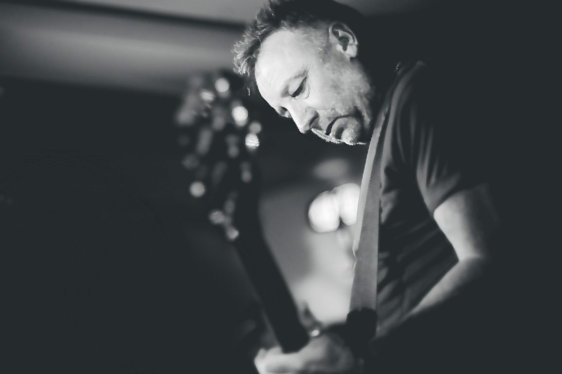 Peter Hook & The The Light return to perform Joy Division & New Order's Classic'Substance' compilations for Spring tour