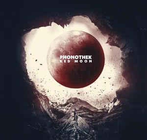 Phonothek – Red Moon