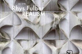 Rhys Fulber – Realism