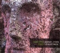Roman Leykam & Frank Mark – Experience Space
