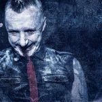 Suicide Commando - Interview Part 2