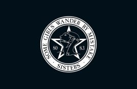The Sisters Of Mercy's 'Some Girls Wander By Mistake' re-released as 4LP vinyl boxset - grab your copy here