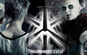 Side-Line introduces Thornsectide - listen now to 'Fallen Pt.2' (Face The Beat profile series)