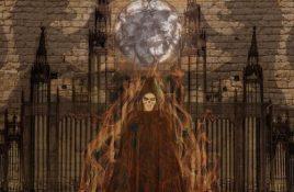 Veikchild – Dark Hellectro Monument