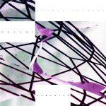 Voiski – Marble Sadness