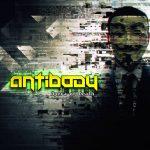 Antibody – Opera Of Death