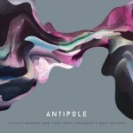 Antipole – Getting Frequent Now feat. Paris Alexander & Mats Davidsen