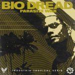 Bio-Dread – Parasite War