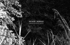 Deison / Mingle – Innersurface