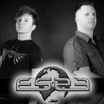 ES23 - Interview
