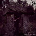 ESA – The Hold