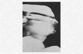 Ethan Fawkes – XXIX