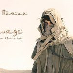 Gary Numan to release new 'Savage (Songs from a Broken World)' album on double vinyl (with 2 bonus tracks)