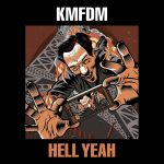 KMFDM ready to release first album in 3 years on vinyl and CD - check the full details