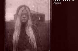 Icelandic act Katla debut 'Móðurástin' out on CD, 2xLP vinyl and as a 2CD hardcover artbook