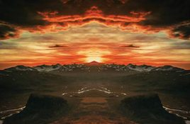 Simon Raymonde (Cocteau Twins, Bella Union label) presents debut album 'Ojalá' by Lost Horizons
