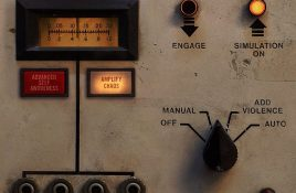 Nine Inch Nails to land new EP 'Add Violence' in September on CD as well - get your copy now