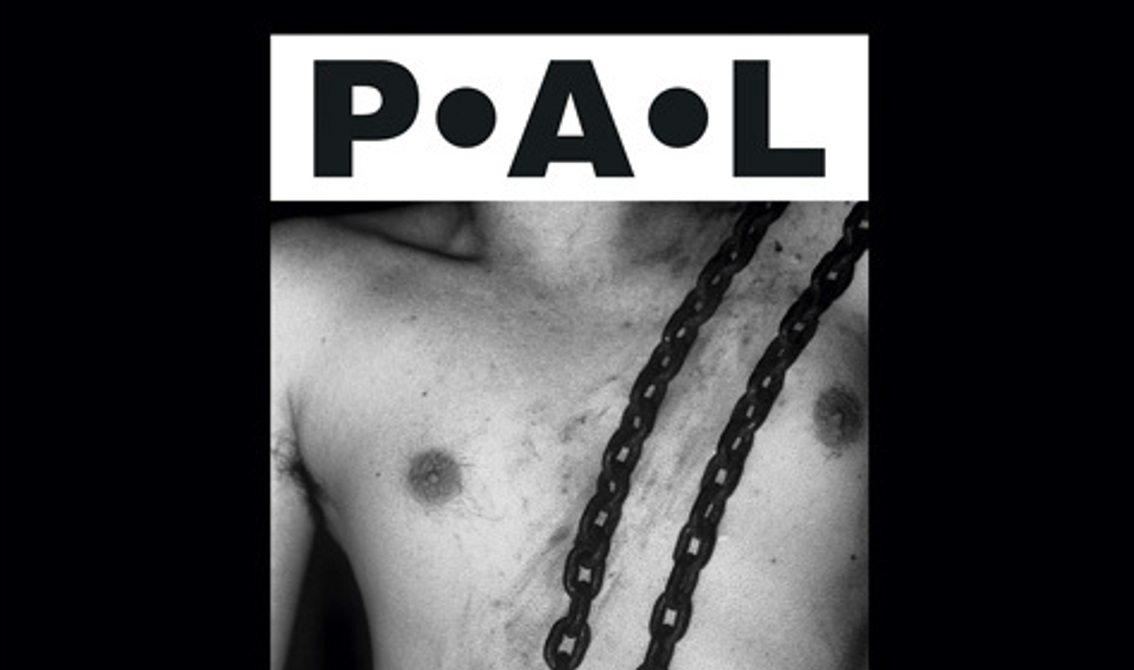 PAL sees 1995 album 'Signum' re-released as a double vinyl
