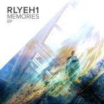 Rlyeh1 – Memories