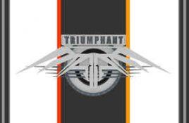 Ruined Conflict – Triumphant