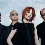 Garbage reveal new video for 'No horses' which they claim to be controversial (editor's note: it's not)