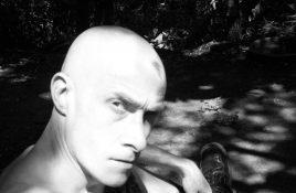 Mentallo & The Fixer is back with brand new studio album: 'Arrange The Molecule' CD/2CD !