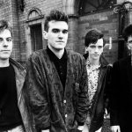 The Smiths' 'The Queen Us Dead' reissued as 5 x vinyl set and 3CD/DVD set