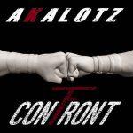 Akalotz – Confront