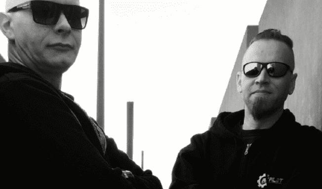 Akalotz - Interview