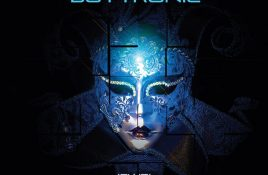 Boytronic prepare November release new album 'Jewel'