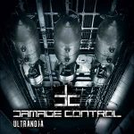 Damage Control – Ultranoia