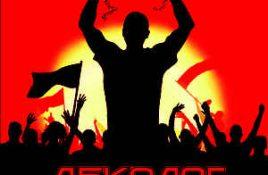 DekaLog – March Of Freedom