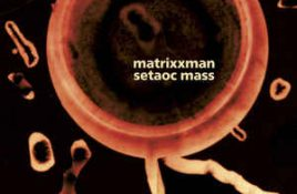 Matrixxman & Setaoc Mass – Pitch Black