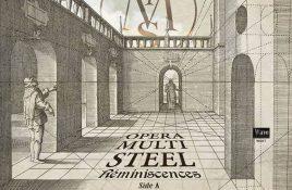 Opera Multi Steel plans picture vinyl in December, 'Réminiscences', feat. revisited classics