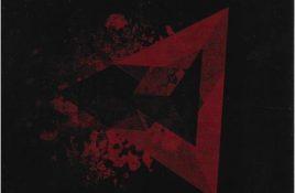 PJ22 feat. Nico – The End/Swan Lake