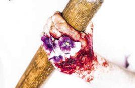 Projekt 26 – Violets And Violence