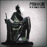 Pyrroline – In The Dawn Of Freedom