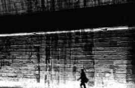 Richard H. Kirk – Dasein