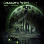 Stars Crusaders – Welcome To Hydra