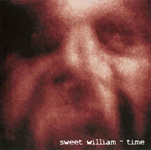 Sweet William – Time